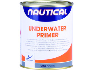 PRIMAIRE UNDERWATER  ANTIFOULING 0.75 LITRE 080106 A0319